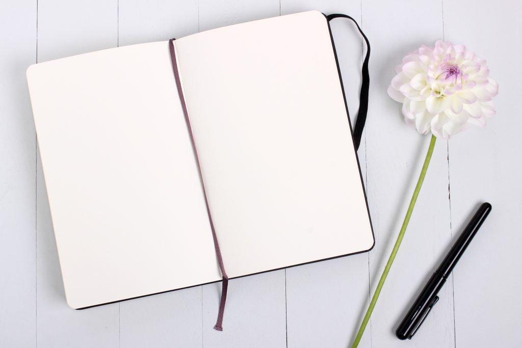 planejar seu evento durante a quarentena
